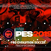 FTS Mod PES 2019 Pro by Arjuna Am APK OBB+Data