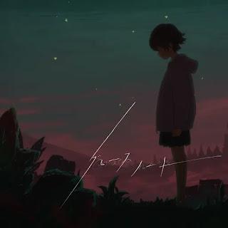 Aimer - Grace Note | Yoru no Kuni Ending 2 Theme Song