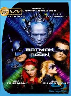 Batman y Robin 1997 HD [1080p] Latino [GoogleDrive] DizonHD