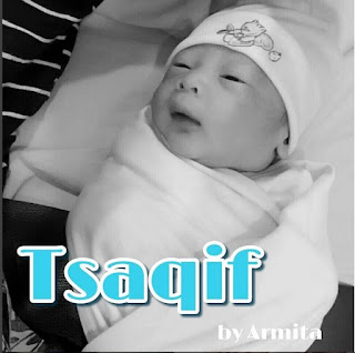 Arti nama Tsaqif