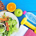 Οι 10 πιο κατάλληλες τροφές πριν την προπόνηση