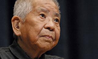Tsutomu Yamaguchi nació tres veces ¿suerte o gafe?