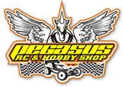 Lowongan Kerja Office Boy di Pegasus RC & Hobby Shop