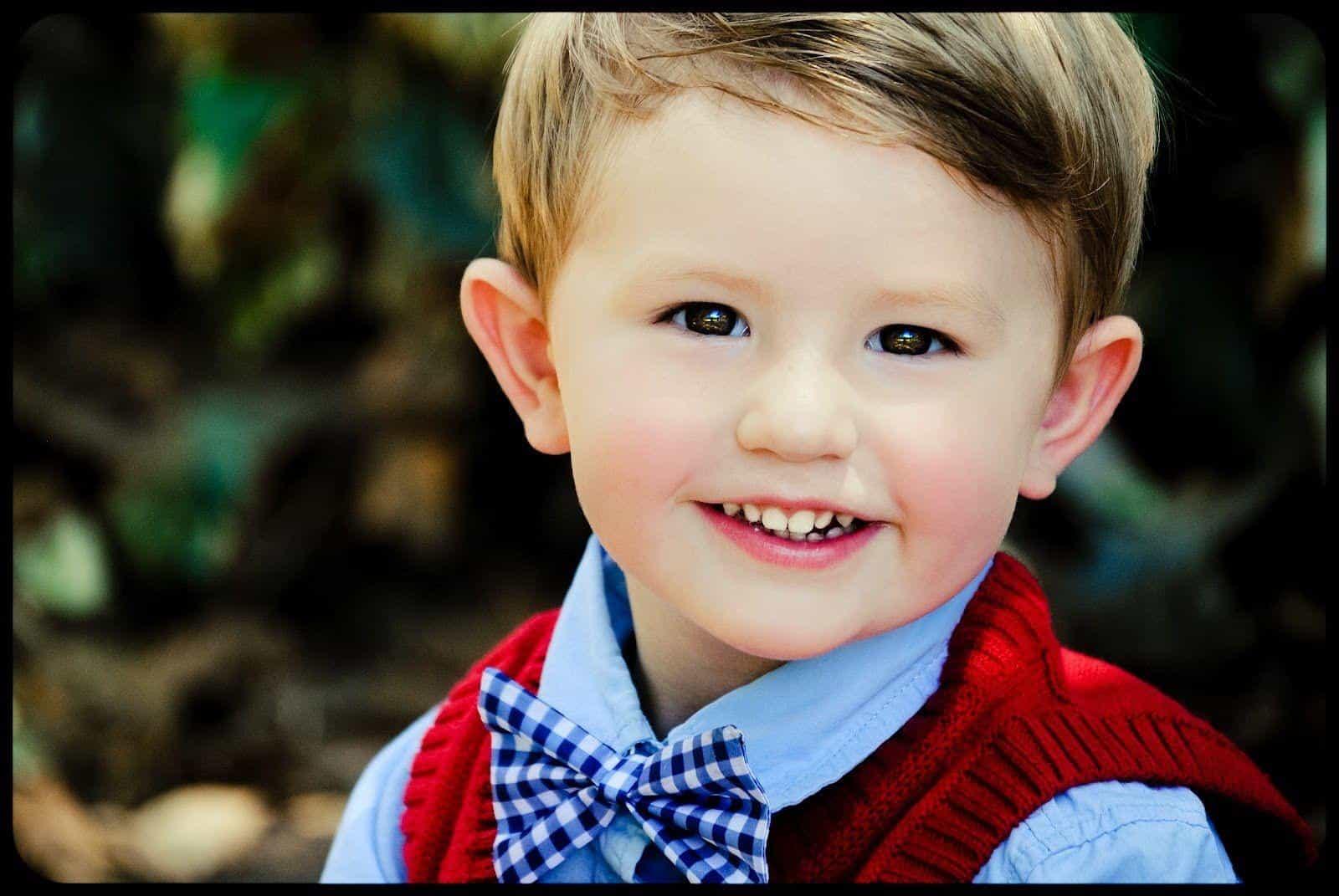 صوره طفل جميله جدا