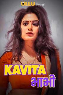 Kavita Bhabhi Part 2 (2020) Complete Download 720p WEBRip
