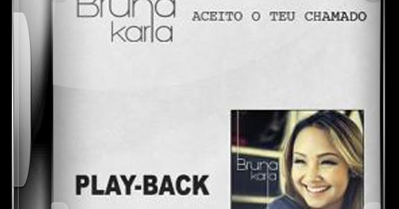 DO O TEU CHAMADO BAIXAR CD PLAYBACK ACEITO