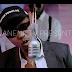 VIDEO:Weusi Album (Interlude Nyeusi):Download