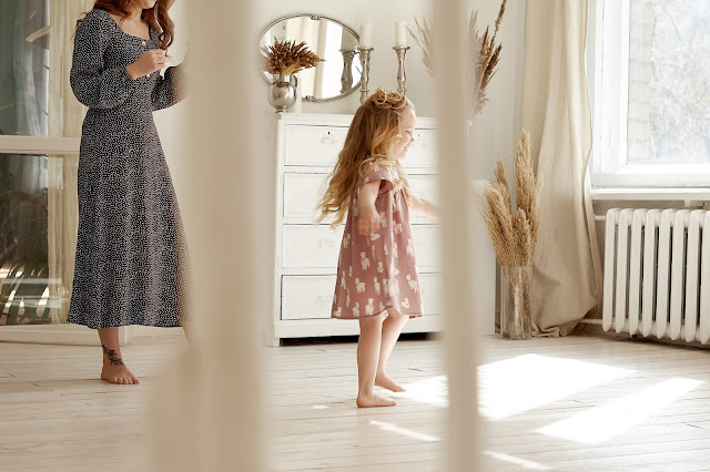 best Gifts for five year old girls