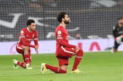 ليفربول ضد وست هام
