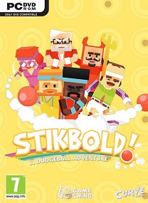 stikbold-a-dodgeball-adventure-pc-cover-www.ovagames.com