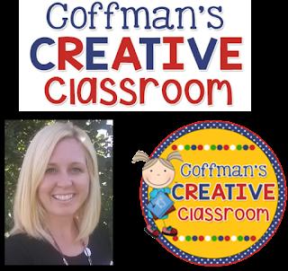Coffman's Creative Classroom