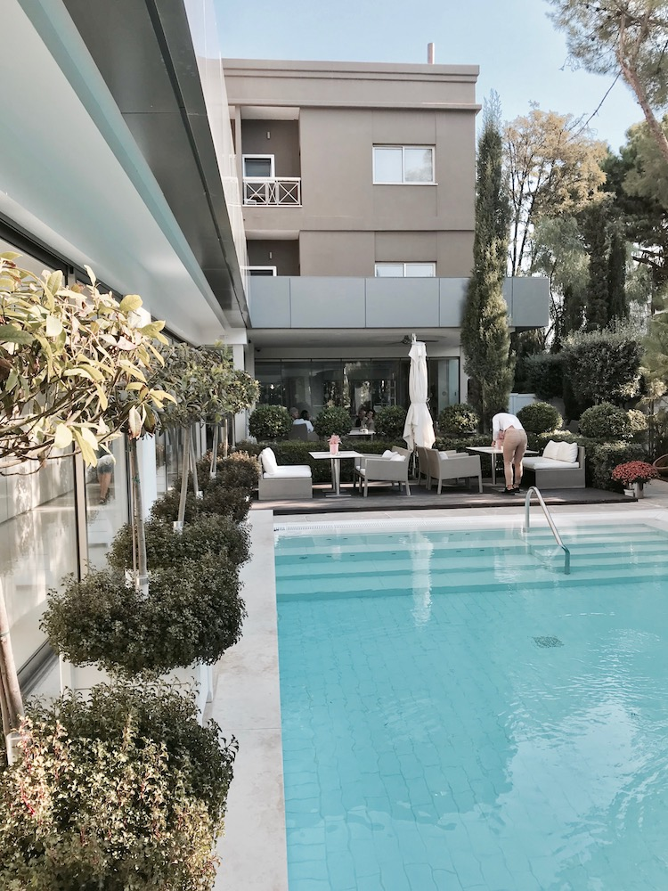 Hotele, Alasia Boutique Hotel Limassol, Alasia Boutique Hotel, Limassol hotel, gdzie spać na Cyprze, Cypr, najlepszy hotel na Cyprze, nocleg na Cyprze, Cypr mapa,