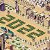 PHARAOH : A NEW ERA repoussé à 2022