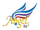Angel TV available Now in Europe and Africa