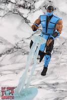 Storm Collectibles Mortal Kombat 3 Classic Sub-Zero 31