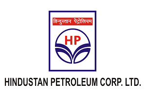 HPCL Jobs 2019: Apply Online for 164 Project Engineer, Law Officer & Other Posts by Free job alert indgovtjobs