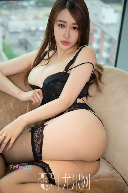 Hot girls Chinese Biggest Boobs Pornstar 13