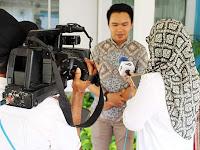 WALHI Lampung: Pemkab dan Pemrov Harus Tegas Tangani dugaan Pelanggaran Hukum PT. DBP di Bakauheni