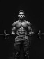 تأثير المنشطات على كمال الاجسام steroids and bodybuilding,bodybuilding,المنشطات,steroid bodybuilding,arabiron steroids vs natural bodybuilding,كمال اجسام,المنشطات لكمال الاجسام,steroids abuse,كمال الاجسام,bodybuilding steroids,كمال أجسام,كمال الأجسام,anabolic steroids,منشطات كمال الاجسام,هرمونات,mechanics of bodybuilding,منشطات,الجانب المظلم لكمال الاجسام,الهرمونات