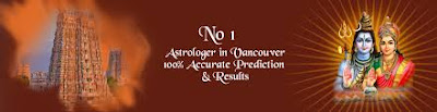 http://www.astroramraj.com/astrologer-in-vancouver