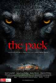 The Pack (2016)