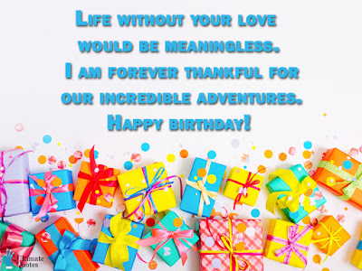 birthday-wishes-images-38