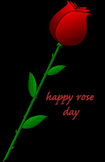 Happy-Rose-Day-2019