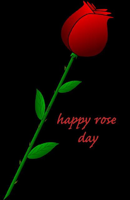 Happy-Rose-Day-2019