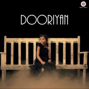 Dooriyan (2016)