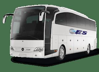 Es Turizm En Sık Gittiği Otogarlar Haritada görmek için tıklayınız.  Otobüs Bileti Otobüs Firmaları Es Turizm Es Turizm Otobüs Bileti Es Turizm İçin Yolcularımızın Son Yorumları