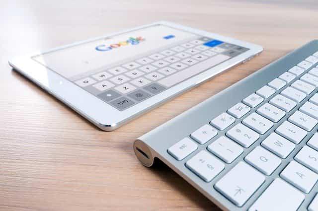 Google one ne aab Android Aur iOS users ko free backup ki suvidha pradan kar di hai