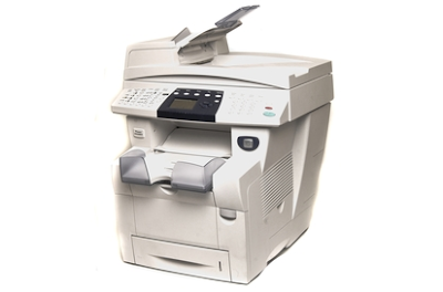 Fuji Xerox Australia Phaser 8560MFP Drivers Windows, Mac, Linux