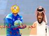 نجم جديد إلى الأهلى فى صفقات يناير 2020 بدعم من تركى اَل الشيخ