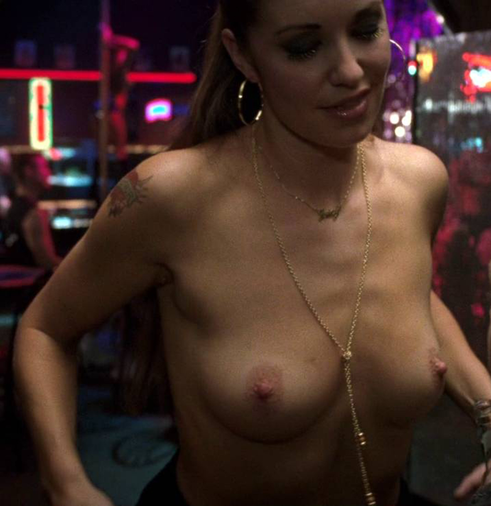 nudes (95 photo), Pussy Celebrity photo