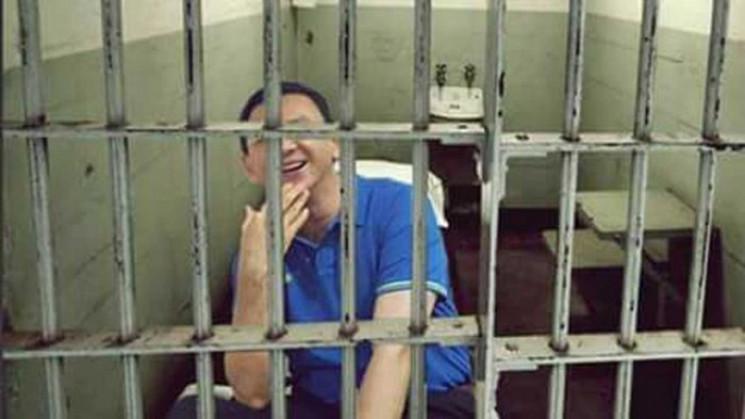 Isu Reshuffle, Ahok Dinilai Cocok Tempati Kementerian Investasi