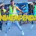 VIDEO l Don PrinceTz ft Dakota - Nimempenda
