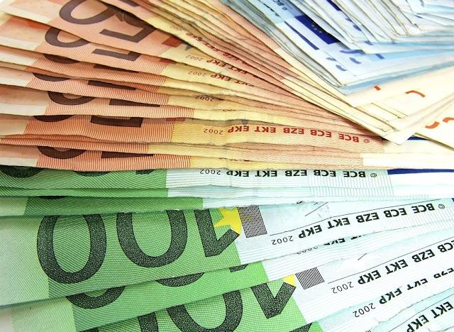 Χρήματα στους Δήμους της Αργολίδας για κάλυψη λειτουργικών αναγκών των σχολείων