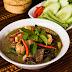 4 món ăn đậm chất ẩm thực du lịch Lào ở Viêng Chăn