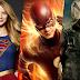 Fall Season 2016 | Datas das estreias da The CW