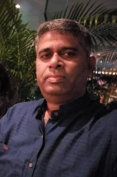 कुंदन अमिताभ | Kundan Amitabh |  अंगिका साहित्यकार | Angika Litterateur