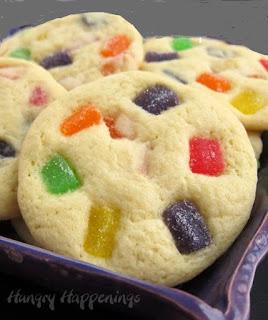 http://www.inkatrinaskitchen.com/gumdrop-cookies/