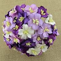 https://www.scrapek.pl/pl/p/Kwiatki-Apple-Mix-Purple-50szt.-/17432