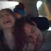 Cinsellik Ağırlıklı Netflix Filmleri