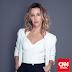 CNN Brasil confirma contratação da apresentadora Cris Dias