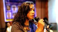 स्त्री कामेच्छा की कहानी — महुआ मदन रस टपके रे — विभा रानी