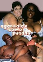 Agarralas como puedas xXx (2008)