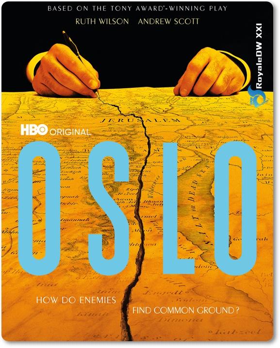 OSLO (2021))