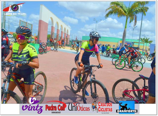 pedal casa dos ciclistas