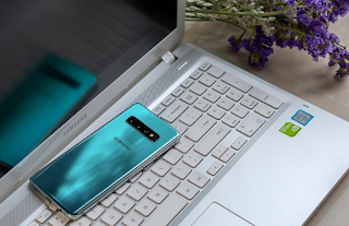 Bahan Yang Paling Terbaik Untuk Bodi Smartphone