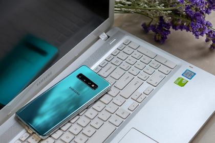 Bahan Apakah Yang Paling Terbaik Untuk Bodi Smartphone?